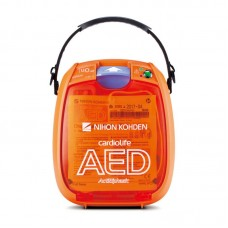 AED-3100
