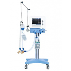 Brightfield Healthcare S1100
